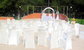 Weddings Organizations